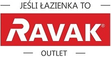 RAVAK - Outlet
